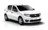 Dacia Sandero 1.0