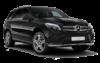 Mercedes GLE 4x4 Aut Dizel