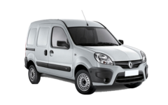 Renault Kangoo 1.5 dci Pick Up Dizel
